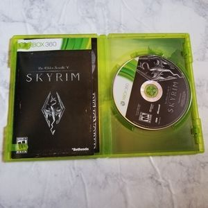 Other - Skyrim